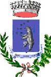 Logo del Comune di Lorsica