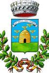Logo del Comune di Mele