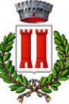 Logo del Comune di Mezzanego
