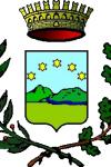 Logo del Comune di Mignanego