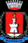 Logo del Comune di Moneglia