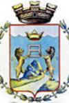 Logo del Comune di Montebruno