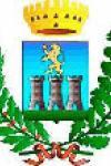 Logo del Comune di Ne