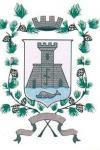 Logo del Comune di Portofino