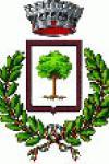 Logo del Comune di Propata