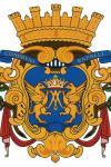 Logo del Comune di Rapallo