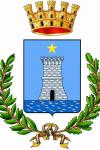 Logo del Comune di Recco