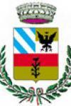 Logo del Comune di Rezzoaglio