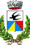 Logo del Comune di Rondanina