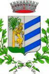 Logo del Comune di Rossiglione