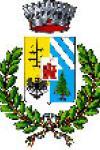 Logo del Comune di Santo Stefano d'Aveto