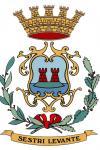 Logo del Comune di Sestri Levante