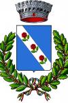 Logo del Comune di Sori