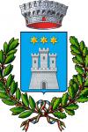 Logo del Comune di Tribogna