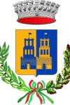 Logo del Comune di Zoagli
