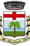 Logo del Comune di Arenzano