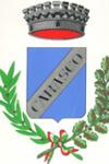 Logo del Comune di Carasco