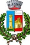 Logo del Comune di Cogorno