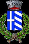Logo del Comune di Crocefieschi