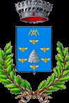 Logo del Comune di Ceranesi