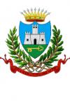 Logo del Comune di Chiavari