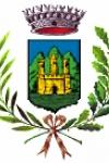Logo del Comune di Serra Riccò