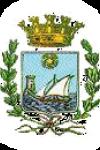 Logo del Comune di Camogli