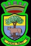Logo del Comune di Uscio