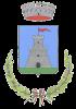 Logo del Comune di Orero