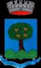 Logo del Comune di Rovegno