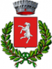 Logo del Comune di Moconesi
