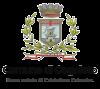 Logo del Comune di Cogoleto