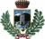 Logo del Comune di Isola del Cantone